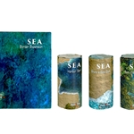 Small Sea Bundle