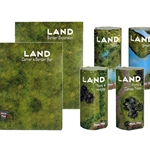 Land Bundle
