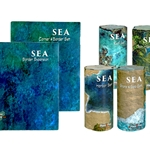 Large Sea Bundle